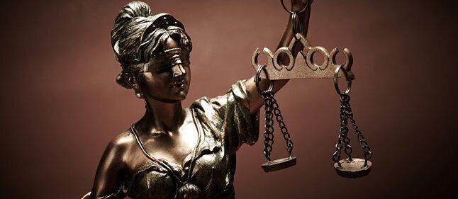 юридические консультации мгу